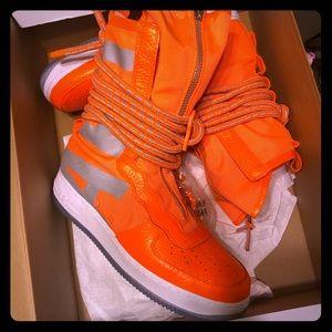 Nike SF1 High